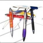 tampon kalem baskı