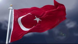Gebze Bayrak Ve Bayrakçı (Sektörde Öncü Firma VERA REKLAM)